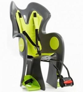 r ckruf decathlon ruft kinder fahrradsitze der marke b. Black Bedroom Furniture Sets. Home Design Ideas