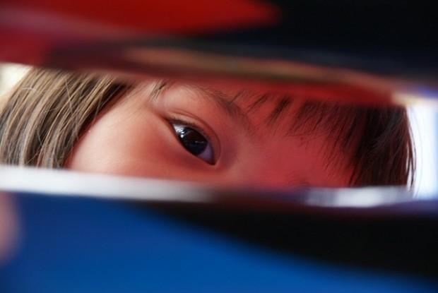 Kindertagesstätten führen nicht zu aggressivem Verhalten bei Kleinkindern