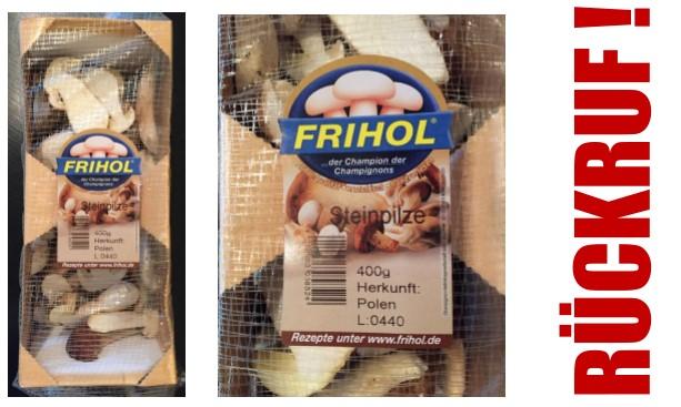frihol071015