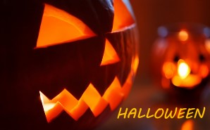 Tipps für ein sicheres Halloween