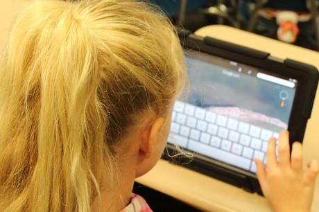 Symposium der Stiftung Kindergesundheit sucht nach gangbaren Wegen durch den digitalen Dschungel