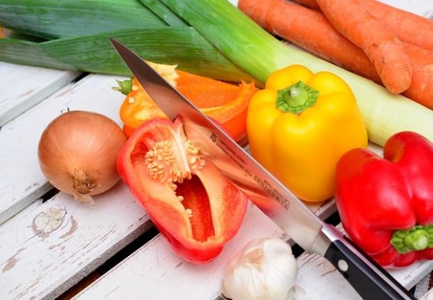 Verwirrung und Fehlinformationen: Viele essen nicht so gesund, wie sie annehmen