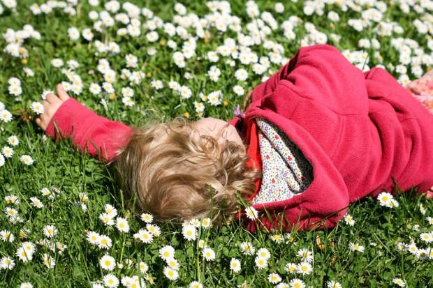 Unerklärliche Ohnmachtsanfälle bei Kindern: Gefährliche Herzrhythmusstörungen möglicher Auslöser