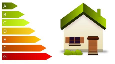 Ein Energielabel gibt es ab dem 1. Januar auch für Wohnraumlüftungsgeräte