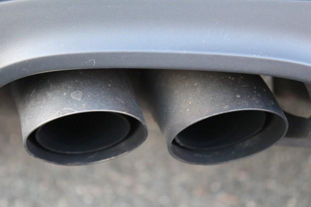 Diesel PKW: Wegfall der Steuervergünstigung und Verbannung aus den Innenstädten