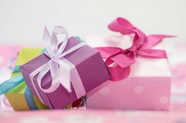 """Die erste Geburtstagsfeier: Worauf Sie am meisten achten sollten, damit ihr Schätzchen seine eigene """"Party"""" genießen kann"""