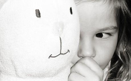Wenn Kinder nicht ins Bett wollen: Ruhe und Rituale helfen dem Nachwuchs beim Einschlafen
