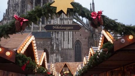 Aufgepasst beim Kauf von Keramik und Geschirr auf Weihnachtsmärkten