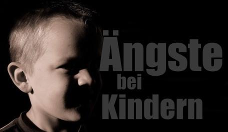 Eltern sollten ihren Kindern ein Gefühl der Sicherheit und Geborgenheit geben