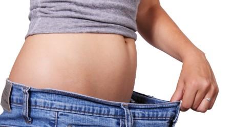 Fast alle Diät-Shakes fallen im ÖKO-TEST durch