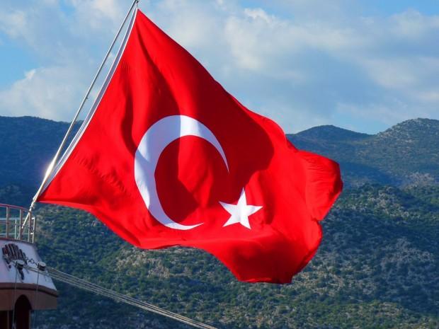 flag-61070_960_720