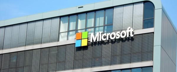 Microsoft startet Rückruf von Surface Pro Ladekabeln