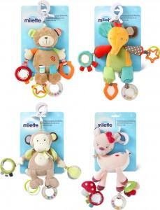 Rueckruf_Milette-Spielzeug