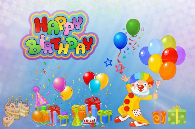 birthday-868737_960_720 (1)