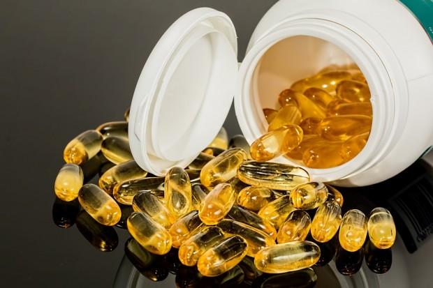 Übersäuerung - ein Fall für den Arzt – und nicht für Nahrungsergänzungsmittel