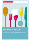 Mit_Kindern_essen