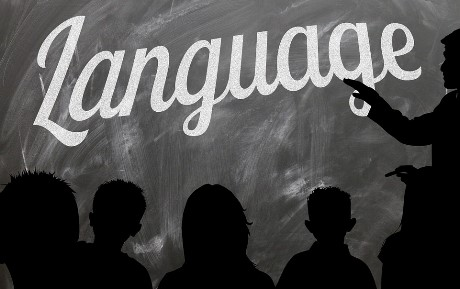 Sprachreisen: So einfach lernen Kinder Fremdsprachen