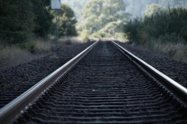 track-978683_960_720