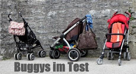 buggys im test die besten buggys sind teuere cleankids. Black Bedroom Furniture Sets. Home Design Ideas