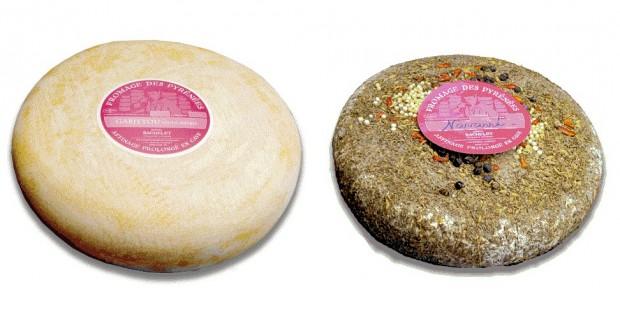 cheeserecall