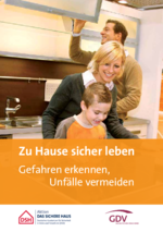csm_DSH_Zu_Hause_sicher_leben_799b811244