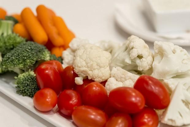 Kinder vegetarisch ernähren – ja oder nein?