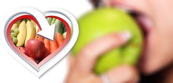 Kinder als Vegetarier: Nährstoffe sind wichtig