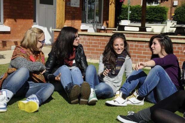 Schülersprachreisen als Ergänzung zum heimischen Sprachunterricht