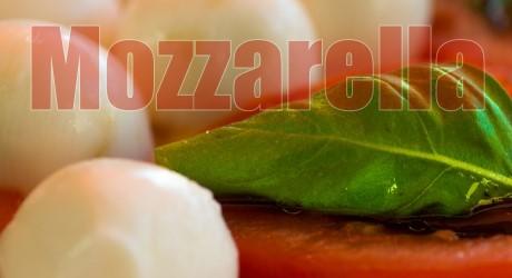 Mozzarella: Der Testsieger kommt vom Discounter