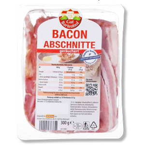 rueckruf-bacon
