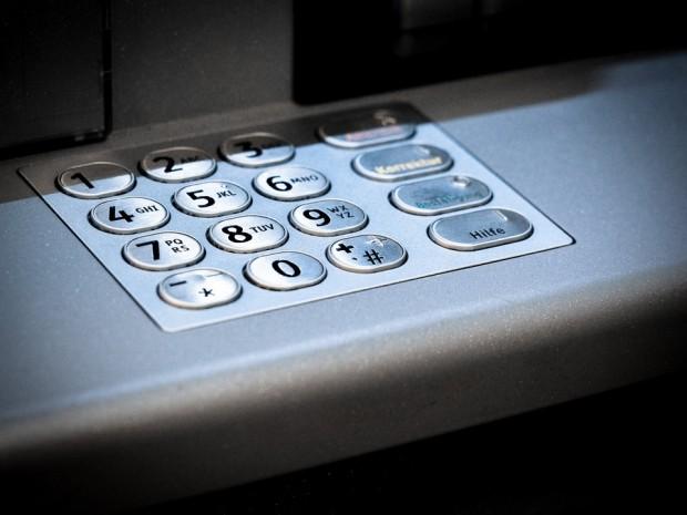Geldabheben im Ausland: Teure Falle