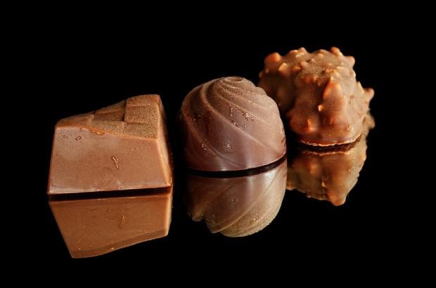 chocolate-1220655_960_720