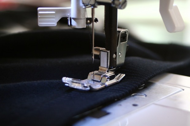 sewing-machine-262454_960_720
