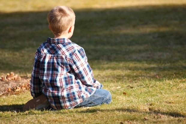 Vitamin-D-Mangel bei Kindern und Jugendlichen kann Gesundheit negativ beeinflussen