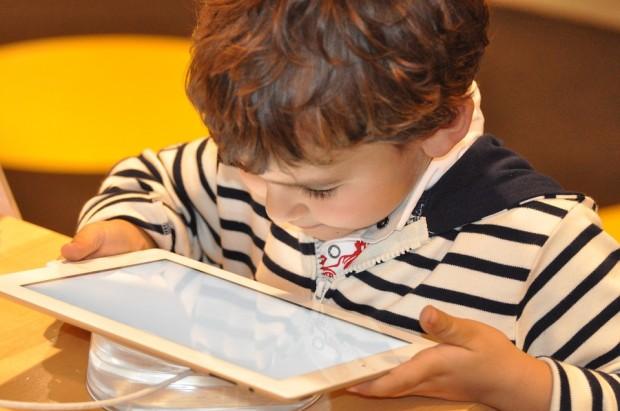 Der cloudbasierte Online-Videorecorder Save.TV hat ein KIDS-Paket auf den Markt gebracht