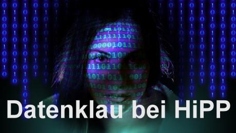 datahipp
