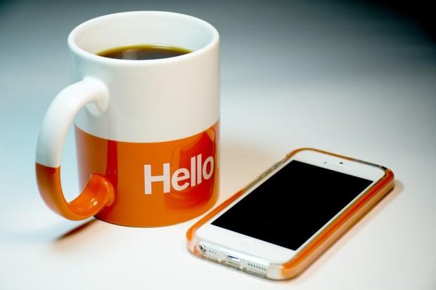 iphone-513495_960_720