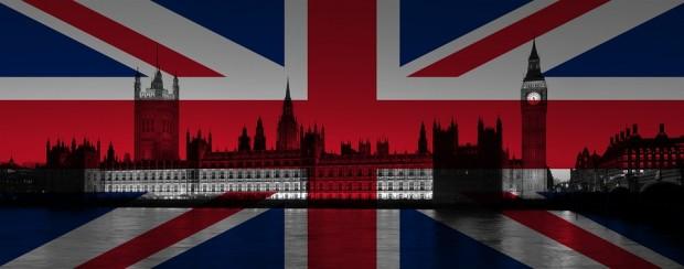 london-453099_960_720