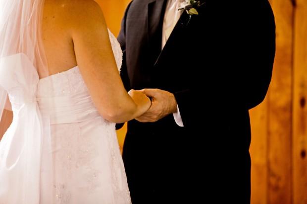 wedding-663213_960_720