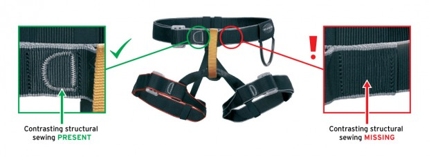 brenin-harness-missing-sewing