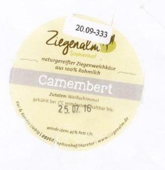 camrecall