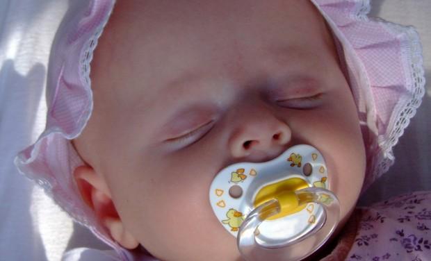 So wichtig und sinnvoll ist das Sterilisieren von Babyartikeln