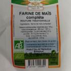 farine2