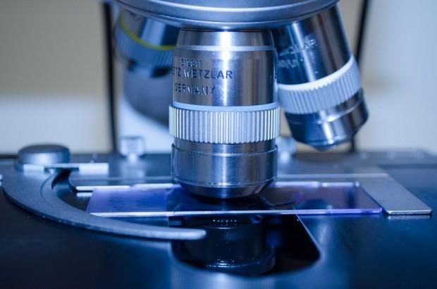 Antikörper verraten, wie schnell Kinder an Typ-1-Diabetes erkranken
