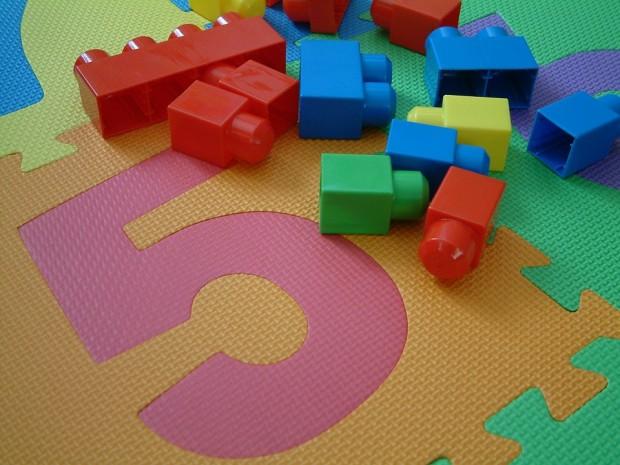 toys-308176_960_720
