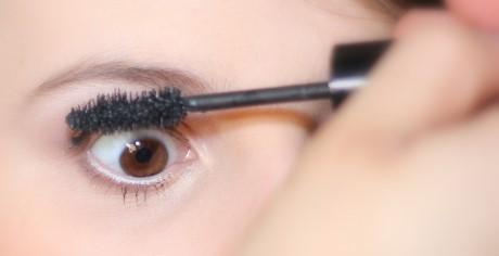 eye-603735_960_720