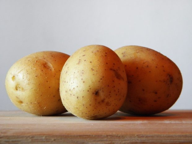 potatoes-179471_960_720