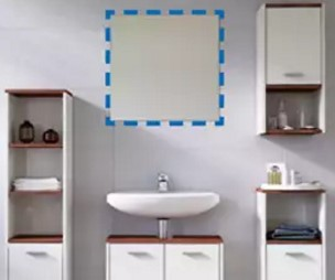 r ckruf verletzungsgefahr m bel roller ruft spiegel robin zur ck cleankids magazin. Black Bedroom Furniture Sets. Home Design Ideas