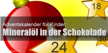 adventskalender-test