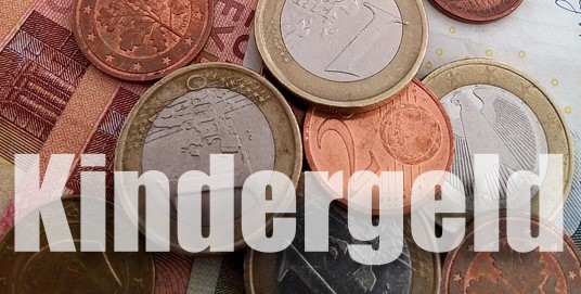 Kindergeld auszahlungstermine 2018 der familienkasse for Kindergeld 2018 hohe bayern